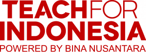 logo tfi merah
